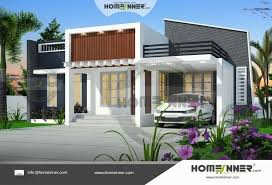 3 bedroom house plans 1000 sq ft unique floor plan 1000 sq ft thai style house