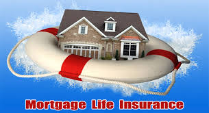 Mortgage Life Insurance Quote