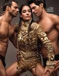 bronze Age India