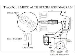 portable generator wiring diagram wiring diagram and hernes generac generator wiring schematics automotive