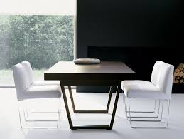 Italian Dining Tables Dining Table Italian Style Stunning Home Design