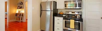 General Appliance Repair Arrow Appliance Repair 3995 Service Call Edmond Oklahoma
