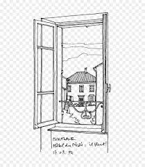 architectural building sketches. Window Architecture Building Drawing Architectural Style - Artwork Sketches W