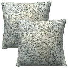 gray and white pillows accent pillows stunning seaboard bedding and furniture gray gray sofa white