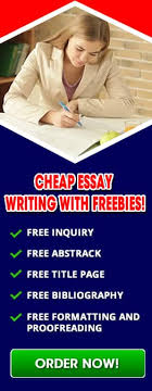 cheap essay writing services uk best help available in less price our discount offers our offers