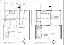 revit design adventures phasing and demolition plans 14