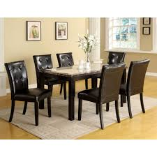 dining room chair measure vinyl dining table pads rubber table top protector end table protectors round