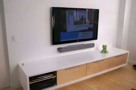 wall mounted flat screen tv cabinet peaceful lovely family room tv stand decoration ideas bedroom tv stands