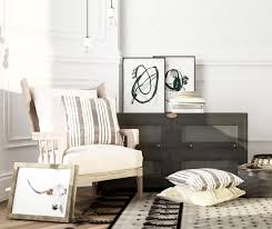 Interior Design Trends 2019 Modsy Predictions 5 Design Trends That Will Be Big In 2019