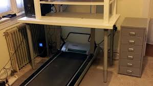 full size of desk office treadmill desk stunning office treadmill desk how to build a