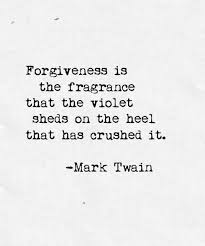 quotes mark best 25 mark twain quotes ideas on pinterest mark twain quotes