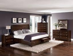 dark cherry wood bedroom furniture sets. BEDROOM, Wooden Bedroom Sets Full Size On S Furniture Set Dresser  And Shag Dark Cherry Wood Bedroom Furniture Sets