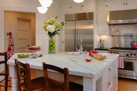 Traditional kitchen idea in San Francisco with stainless steel appliances