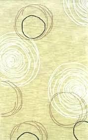 oriental weavers area rugs com rug lotus net on a