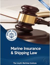 lloyd s maritime institute international educational institution  lloyd s maritime institute international educational institution in geneva shipping management foundation diploma maritime insurance shipping law