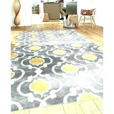 mustard yellow area rug grey and lovely gray 8x10 rugs throw