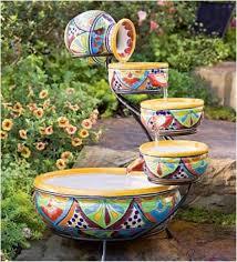 Solar Powered Garden Fountains Australia  Home Outdoor DecorationSolar Garden Fountain