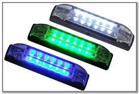 12 Volt Led Light Strips Inspiration 32 Volt Led Light Strips Waterproof ELEGANT
