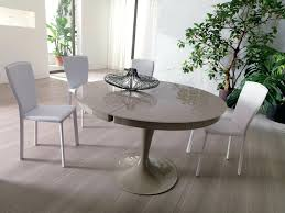 round extension dining tables coma frique studio e7871ed1776b
