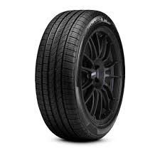 <b>Pirelli Cinturato P7</b> All Season Plus 235/50R17 96 V Tire - Walmart ...