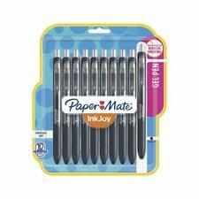 Гелевые <b>ручки ручки</b> и карандаши - огромный выбор по лучшим ...