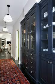 1930S Interior Design Best Designer Betsy Burnham Updates A 48s Tudor Hooked On Houses