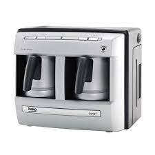 Beko Kahve Makineleri Fiyatları