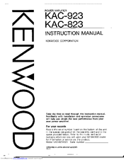 kenwood kac 923 amp wiring diagram kenwood kac 823 amplifier watts Wiring Kenwood Kac 9105d kenwood kac 923 amp wiring diagram kenwood kac 823 amplifier watts wiring diagrams how to wire kenwood kac 9105d
