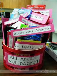 all about you basket auction and gift baskets gifts valentines and valentine gifts