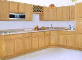 Kitchen Cabinets Cost Install Kitchen Cabinets Cost Custom Install