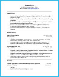 Ats Review Resume Monzaberglauf Verbandcom