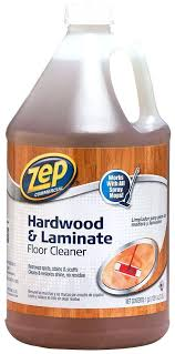 zep drain cleaner. Zep Drain Cleaner Commercial Care Sds .