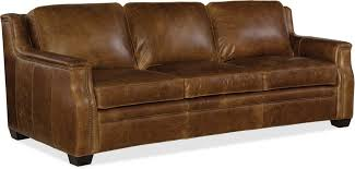 hooker leather sofa. Simple Leather HookerSS51903087 Yates Stationary Sofa  Intended Hooker Leather O
