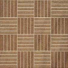 decorative wall tiles. Porcelain Wood Designer Wall Tile, 6 - 8 Mm Decorative Tiles .