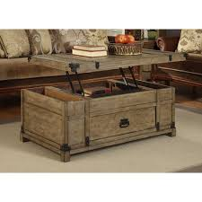 Magnificent Lift Top Coffee Table Best Ideas About Lift Top Coffee Table On  Pinterest White