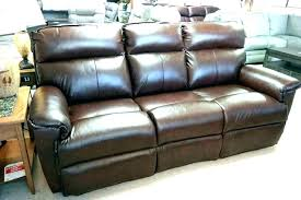leather couch dye leather couch dye repair leather couch dye leather furniture dyeing leather couch dye leather couch dye
