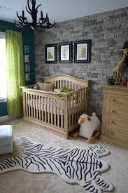 nursery room rugs animal print rug for nursery best 2018 nursery area rugs baby room nursery room rugs nursery area