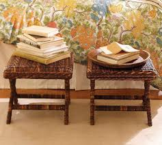 Seagrass Bench Paint BEST HOUSE DESIGN fortable and Durable