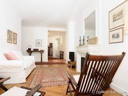 1 bedroom apartments in dover delaware. paris 1 bedroom apartment - living room (pa-4704) photo 3 of apartments in dover delaware