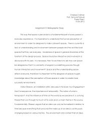 Unique College Essay Ideas Essay Papers Online English Persuasive Essay Topics Also
