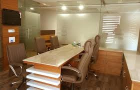 Creative office layout Help Desk Office Architects Office Design Concept Architect Layout Modern Interior Creative Plans Design Ideas For Home Office Designs And Decoration Creative Design Plans Small Business