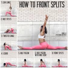 yoga yoga for beginners yoga hot yoga pants yoga vinyasa yoga workout yoga yoga for flexibility yoga for weight loss yoga body yoga shorts