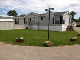 Small Picture nice rent homes on affordable houses for rent in michigan michigan