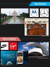 Symmetry Vs Asymmetry In Interior Design Symmetry Vs Asymmetry Recalling Basic Design Principles