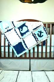 baby boy nautical bedding sets crib set target room wallpaper girl