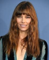 Best Hair Style For Long Face best fringe hairstyles for 2017 how to pull off a fringe haircut 3680 by wearticles.com