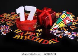 Happy birthday illustrations free ~ Happy birthday illustrations free ~ Seventeen birthday images stock photos & vectors shutterstock