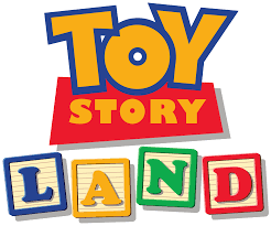 File:Toy Story Land logo.svg - Wikimedia Commons