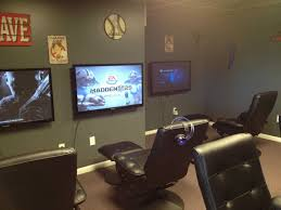 bedroom comely excellent gaming room ideas. Bedroomcomely Cool Game Room Ideas Related Bedroom Comely Excellent Gaming Room Ideas