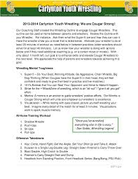 essay writing about tennis example general resume finance and division classification thesis statement culmdns examples essay and paper essay thesis statement examples for argumentative essays